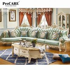 Luxury Sofa Sets For Living Room 3d Image by Luxury European And American Style Living Room Furniture