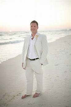 17 best images about beach wedding groom attire ideas on