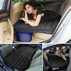 best heavy duty car backseat air mattress sleeping with air