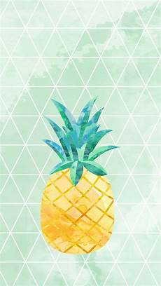 abstract pineapple iphone wallpaper pineapple iphone wallpaper pineapple free iphone