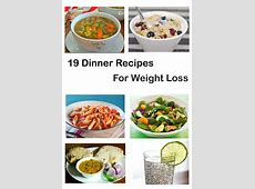 Indian Dinner Recipes For Weight Loss ? Best Healthy Night