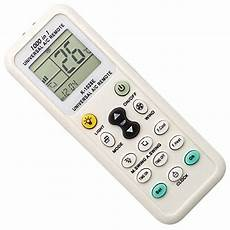 Compare Price To Maytag Air Conditioner Remote