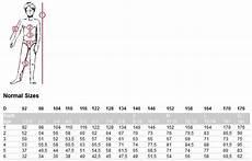 Jack Wolfskin Size Chart Uk Description