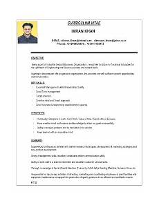 Biodata Format Doc Image Result For Marriage Biodata Word Format Doc Free