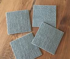 furniture stoppers grip ease rug pads