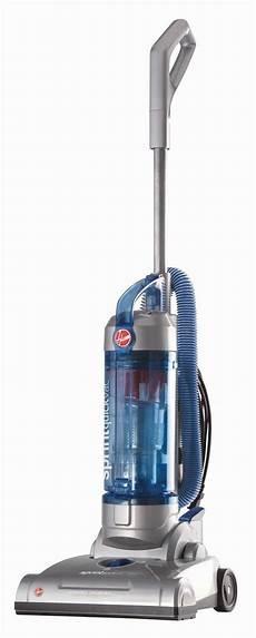 hoover vaccum cyber monday deals week top 10 best vacuum cleaner deals