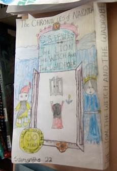 Gradebook Cover Book Covers As Book Reports Bookmaking With Kids