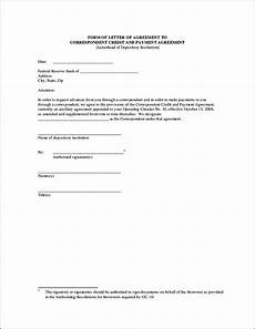 Repayment Contract Templates Template Sample Printable Sales Contract Payment Agreement