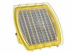 Atex Led Flood Light Procyon Series Atex Floodlights Brightman Led Limited