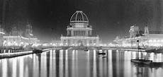 Tesla Lights Up World Fair What Is Nikola Tesla Most Known For Quora