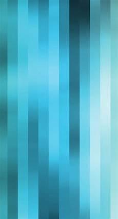 Iphone 6 Wallpaper Light Blue by Pattern Blue Light Blue Cool Blur Wallpaper Sc Iphone6s