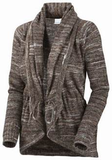 columbia clothes for colby columbia s ombre hombre wrap sweater sweaters