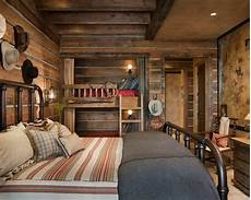 Western Bedroom Ideas Western Bedroom Home Design Ideas Pictures Remodel And Decor