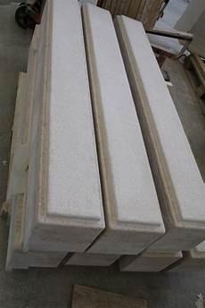 davanzali in marmo foto davanzali e copertine di marmo e pietra