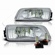 99 Acura Tl Fog Lights Fit 2004 2008 Acura Tl Fog Light Jdm W Wiring Kit Amp Led