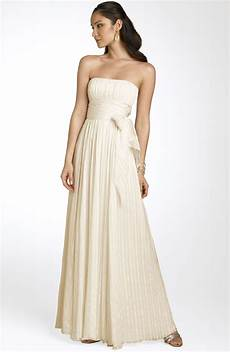 silk dresses for wedding guests style