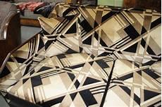 art deco sofa cloud 9 art deco furniture sales