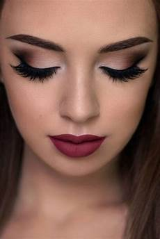 24 prom makeup ideas to all on you maquillage