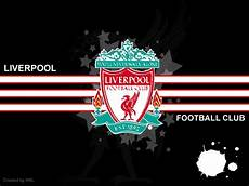 Liverpool Wallpaper Logo by Wallpapers Hd For Mac Liverpool Fc Logo Wallpaper Hd 2013