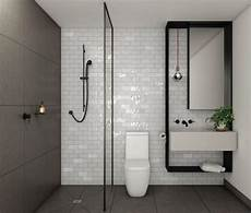 bathroom renovation ideas small space 22 small bathroom remodeling ideas reflecting elegantly
