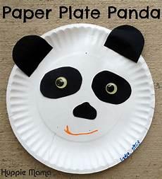 10 zoo animal preschool crafts our potluck family