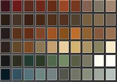 Behr Deck Over Color Chart Google Search Decks