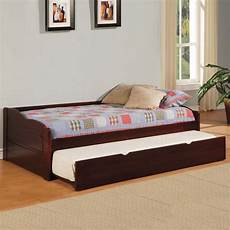 daybed trundle ikea a purpose furniture homesfeed