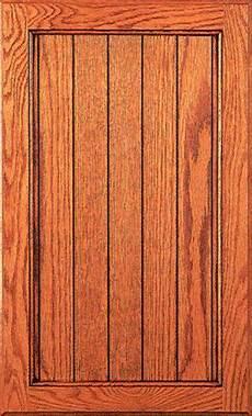flat panel oak door kitchen cabinet doors unfinished made
