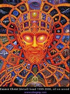 Dmt Effects Information About Dmt Psychedlic Drug What Is It
