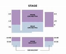 Wolf Trap Seating Chart Seat Numbers The Barns At Wolf Trap Seating Chart Wolf Trap