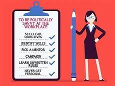 Corporate Politics Women Embrace And Excel At Corporate Politics Femina In