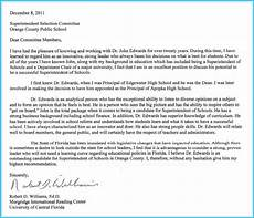 Reference Letter From College College Reference Letter 6 Sample Letters Amp Writing