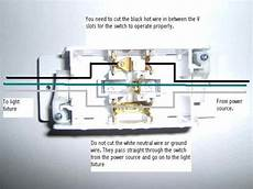 Manufactured Home Light Switch 17 Images About Diy Mobile Home Repair On Pinterest