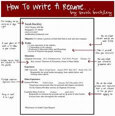 Tips For Resume Writing How To Rock That Interview Sorority Resume Resume