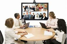 Video Conderencing Rent Video Conferencing Facility For Interviews In Bangalore