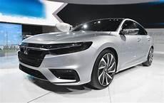 honda models 2020 2020 honda civic honda review release raiacars