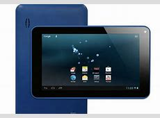 RCA 7 inch tablet with budget specs, amazing price