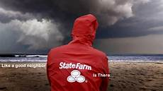 State Farm Slogan 50 Of The Best Product Slogans And Taglines Of All Time
