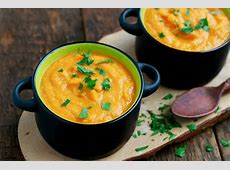20 Easy Whole30 Dinner Recipes   Savory Lotus