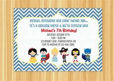 Costume Party Invites Custom Printable Kids Costume Party By Thepapergiraffeshop