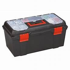 Alutec Werkzeugkasten by Alutec Werkzeugkasten 3 Koffer Zu Je 16 Quot 19 Quot Und 22