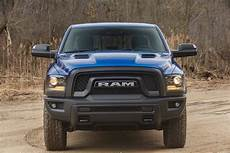 2019 dodge ram front end 2018 ram 1500 reviews research 1500 prices specs