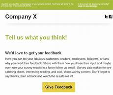 Survey Email Template Survey Invitation Google Search Email Invitations
