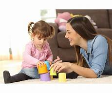 Baby Sitter Part Time The Top Tips For Hiring A Babysitter For The First Time