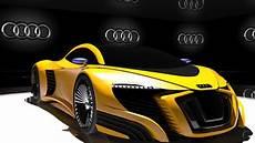 Audi Concept 2020 epic audi concept 2020