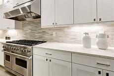images of kitchen backsplash we are kitchen backslash tile installation experts nail