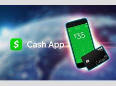 Cash App: Square Crypto Exchange User Review Guide