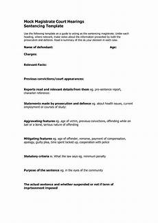 Character References In Resume Pin On Cover Latter Sample