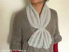 knitting scarf knitting patterns free scarf knitting patterns