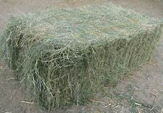 Fescue Hay The White Horse Resource Hay You Guys